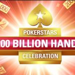 pokerstars-billions