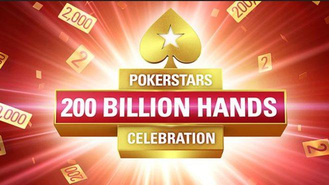 pokerstars-billions