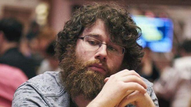 arlie-shaban-pokerstars