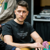 Risultati WSOP 2019 Marco Bognanni