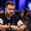 Risultati WSOP 2019 Max Pescatori