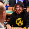 Risultati WSOP 2019 Riccardo Trevisani