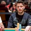Risultati WSOP Marco Bognanni