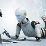 Poker online bot