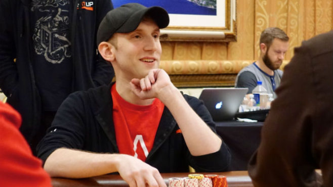 Twitch Poker Jason Somerville