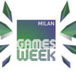 Milan Games Week 2019
