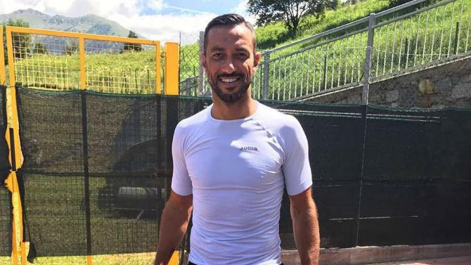 Fabio Quagliarella consigli fantacalcio