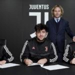 Esport Ettorito Juventus