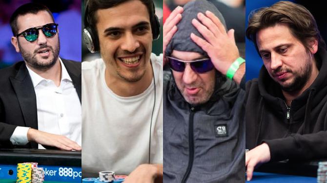 poker italiano 2019