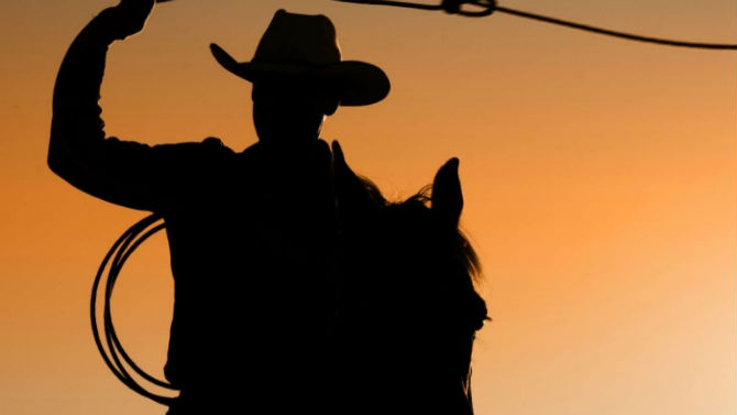 cowboymarco