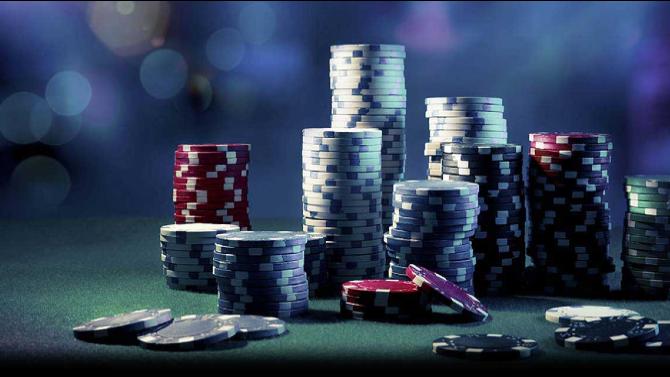 Migliori tornei poker online