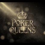 Poker Queens