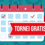 poker online gratis tornei freeroll