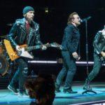 Multipla novelty bet U2