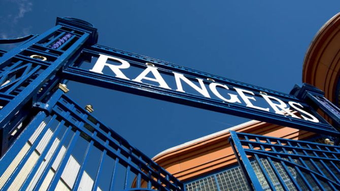 rangers-stop-ladbrokes