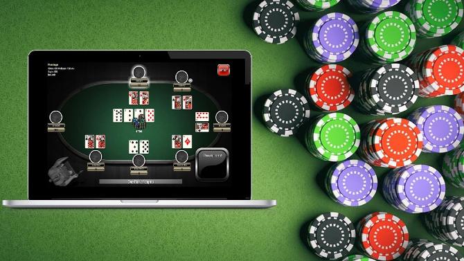 Strategie poker online micro stakes