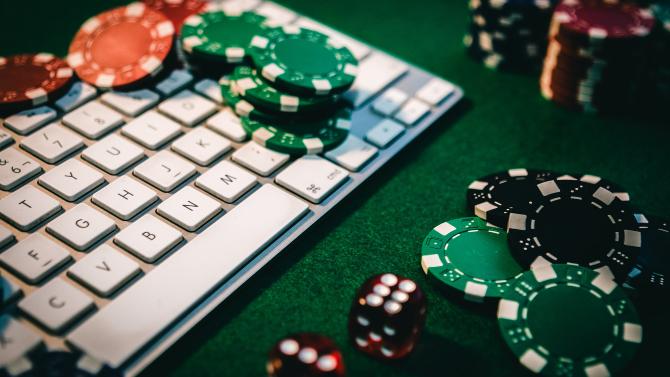 tornei-poker-online-freeroll