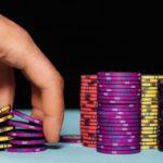 poker skills