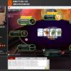 Twitch poker