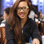 poker vlog kristy arnett