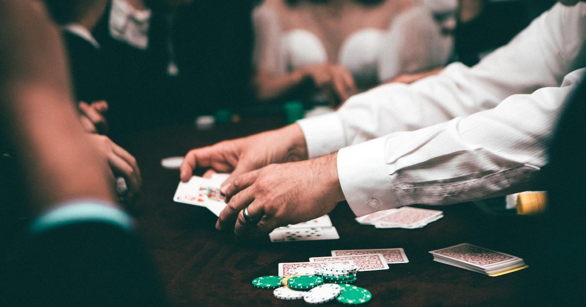 strategia poker consigli principiante