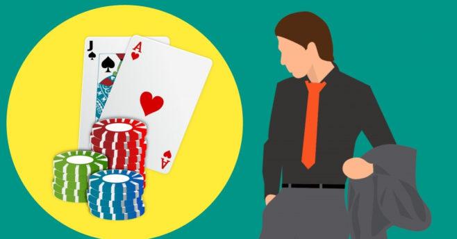 tornei poker freeroll