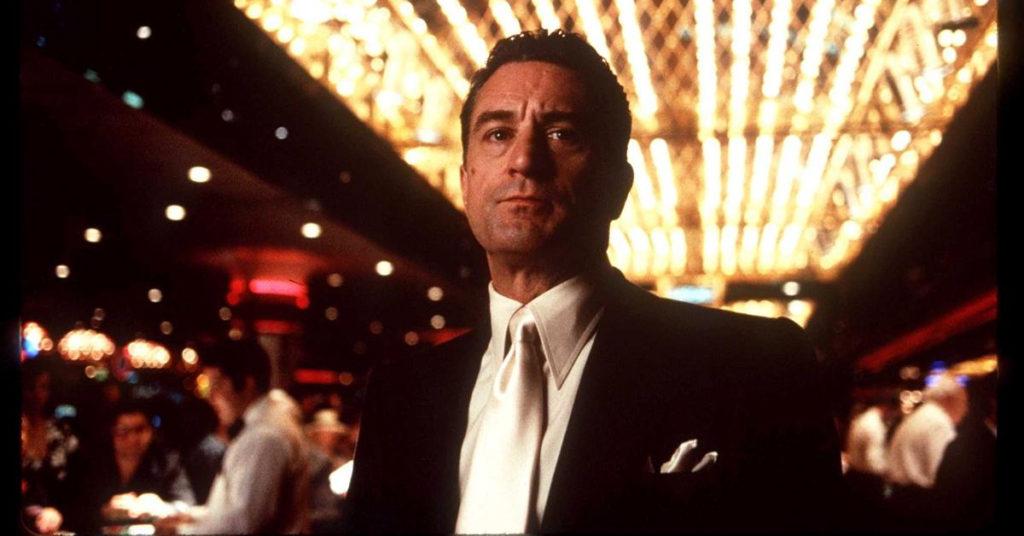 8 frasi film gambling