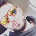 "Alessandro ""Ale.KJ24"" Meloni"