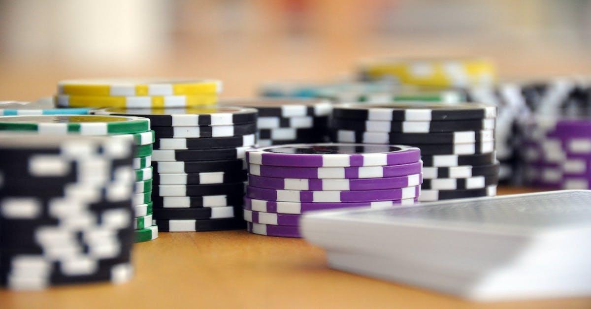 spiel in casino leipzig leipzig