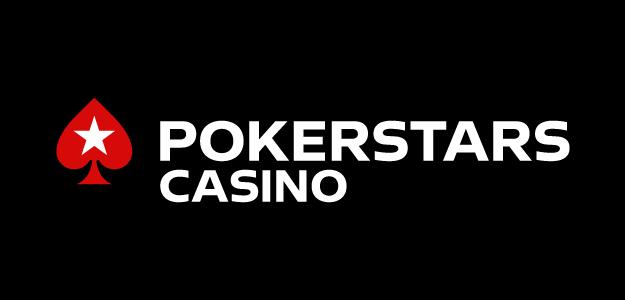 internet casino das spiel um die geld spielothek berlin