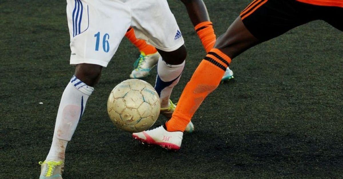 Siviglia-Roma 2-0: Highlights, Voti, Pagelle e Tabellino