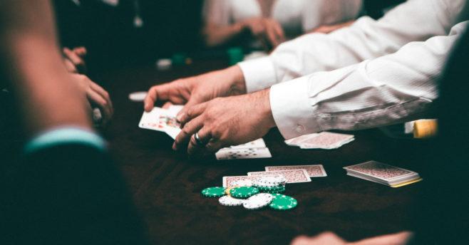 10 migliori torneisti poker