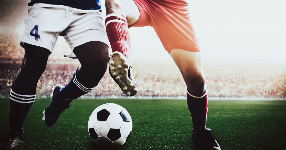 Lione-Bayern Monaco 0-3: Gnabry spacca la partita, bavaresi in finale