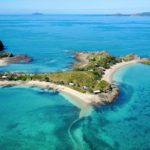 Poker Pumkin Island