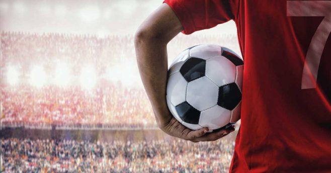Inter-Shakhtar Donetsk 5-0: Highlights, Voti, Pagelle e Tabellino