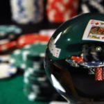 casino-social-app