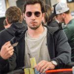 Silvio Costa poker