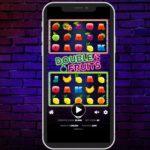 betaland-casino-online