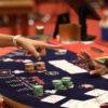 consigli casino