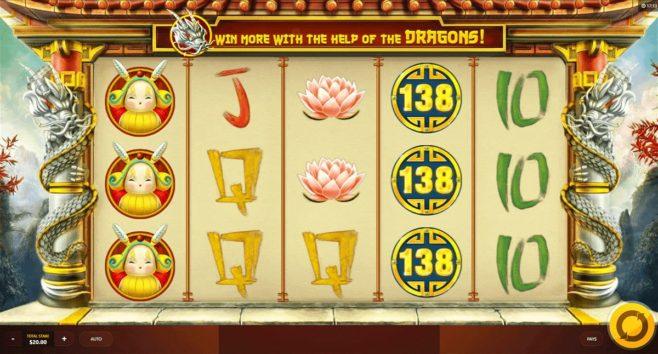 betaland-casino-red-tiger