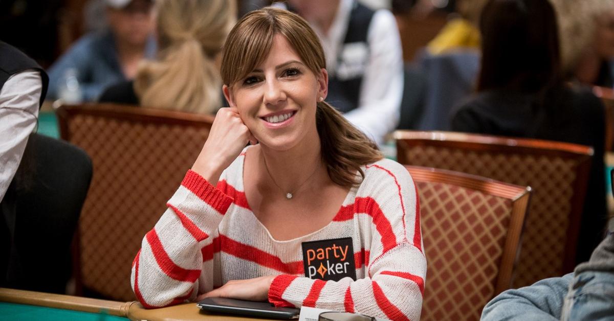 giocatori poker abitudini