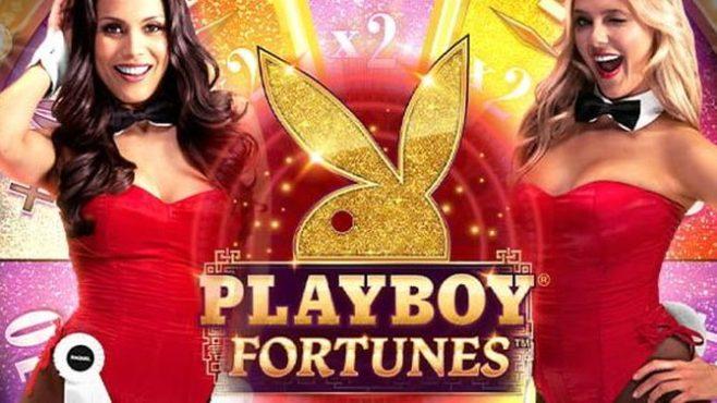 playboy-fortunes