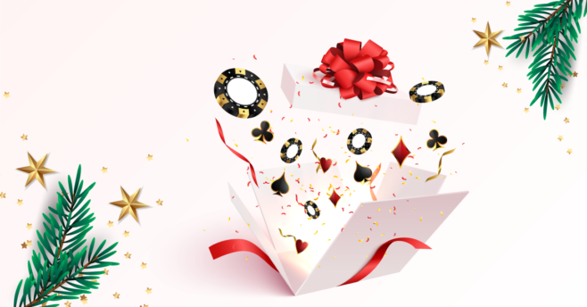 poker online gratis Natale