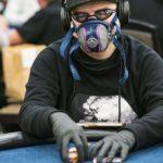poker-mascherina
