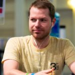 tornei poker jonathan little
