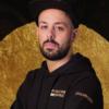 """Marco """"Granbasso"""" Baglioni"""