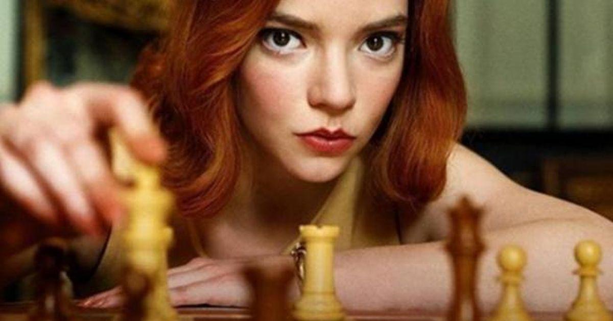regina-scacchi