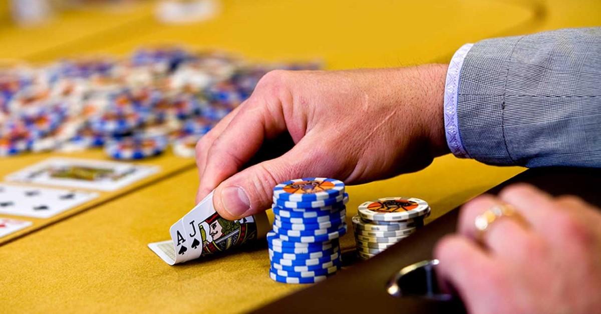 migliori giochi casinò poker