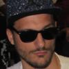 """Giuseppe """"ALEKallonisq"""" Ruocco"""