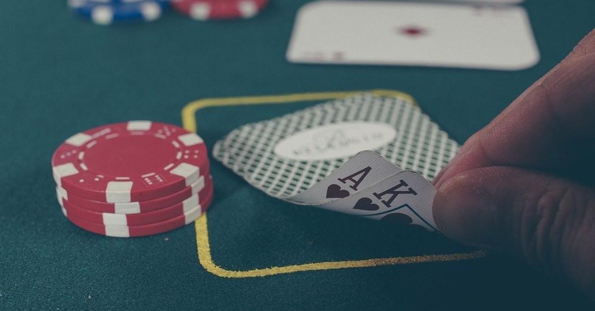 tornei di poker